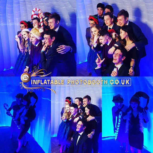 Inflatable Photo Booth-Image-81