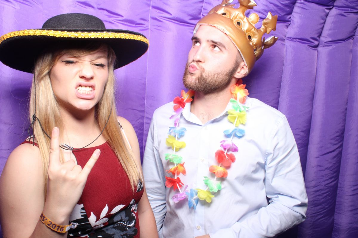 Inflatable Photo Booth-Image-69