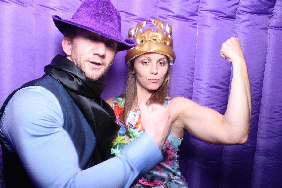 Inflatable Photo Booth-Image-74