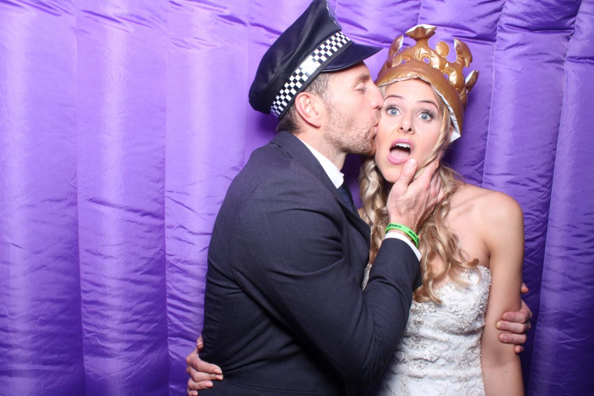 Inflatable Photo Booth-Image-59
