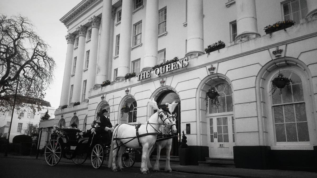 The Queens Hotel-Image-14