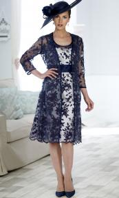 Fab Frocks Boutique-Image-92