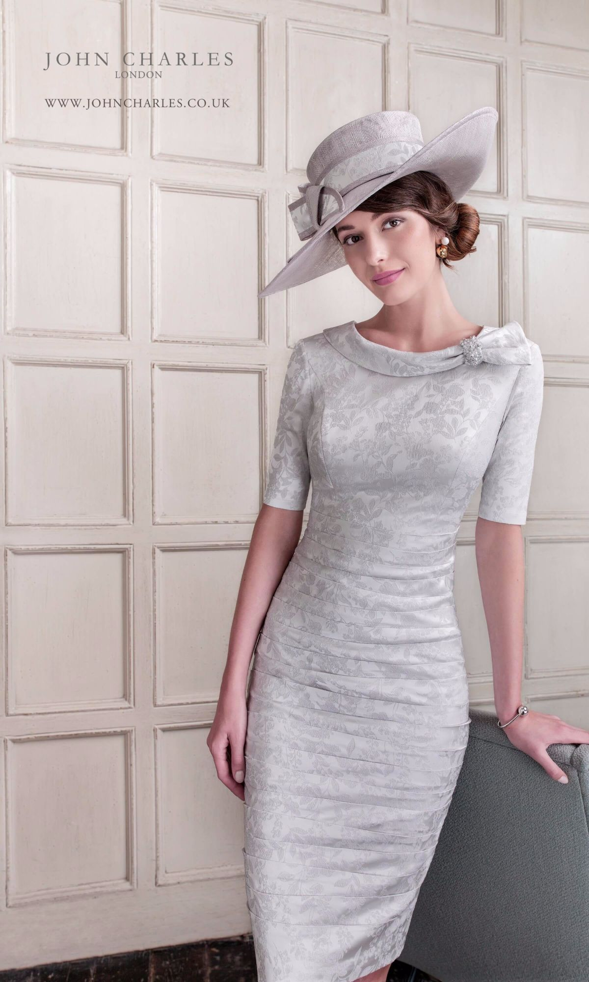 Fab Frocks Boutique-Image-55