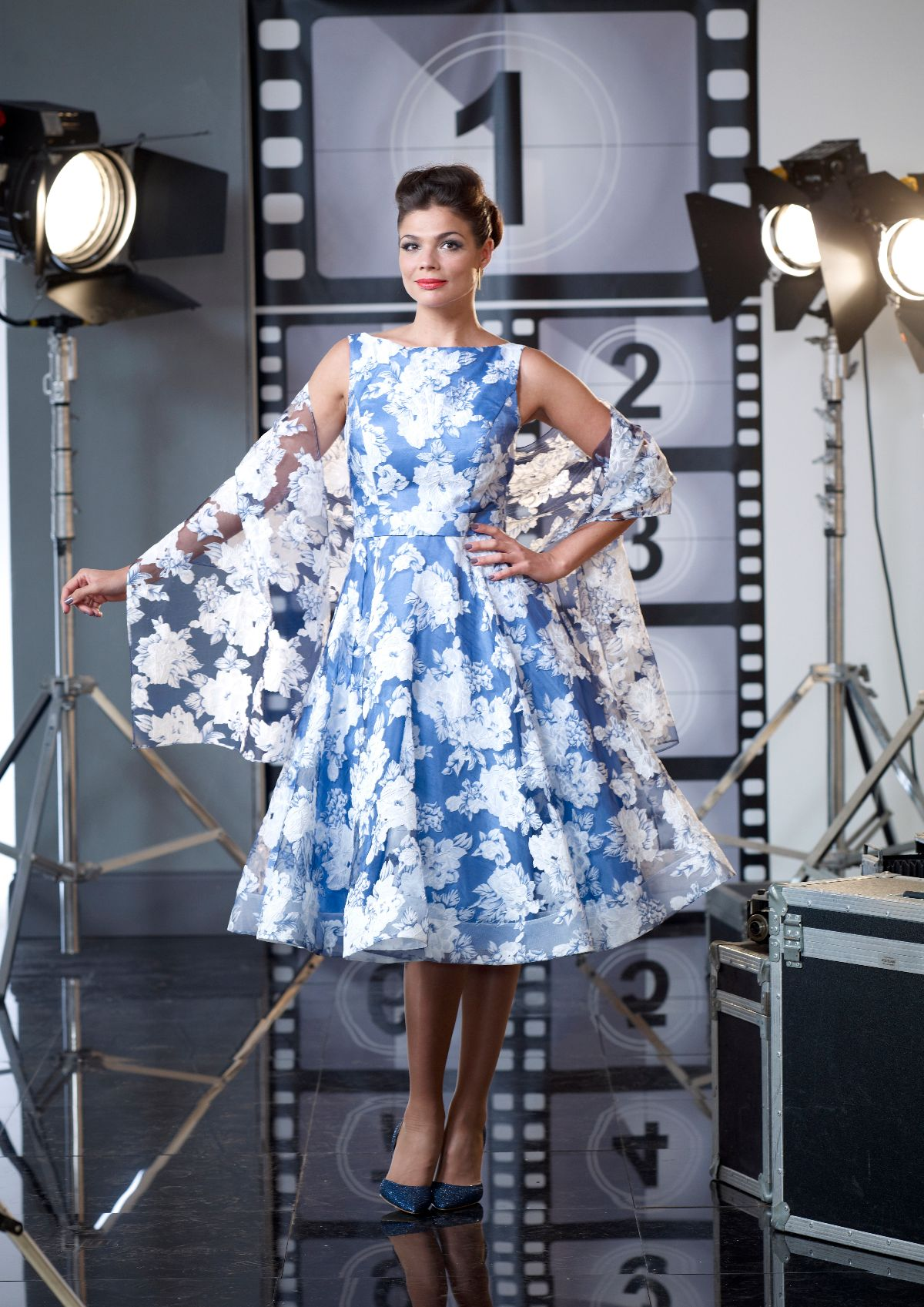 Fab Frocks Boutique-Image-32