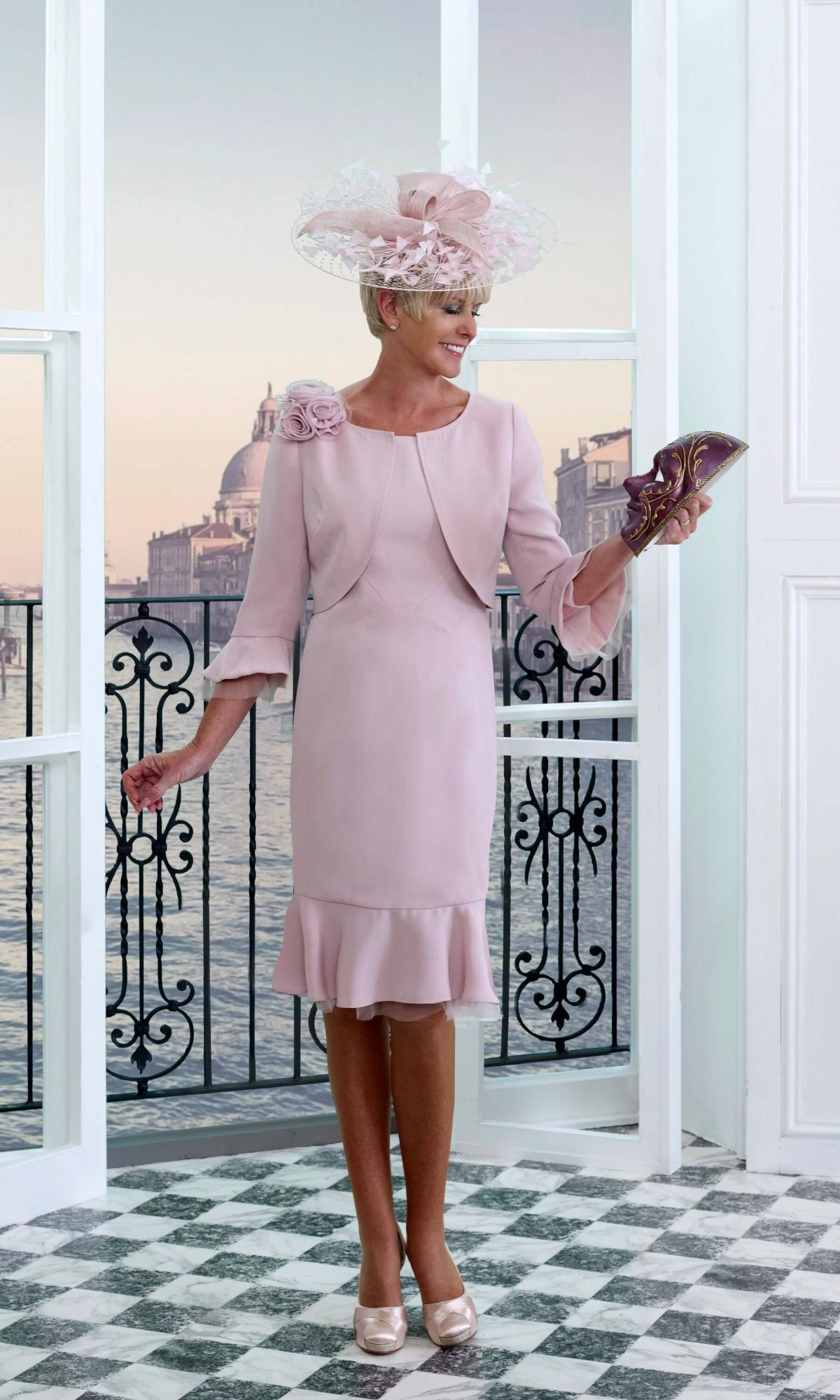 Fab Frocks Boutique-Image-69
