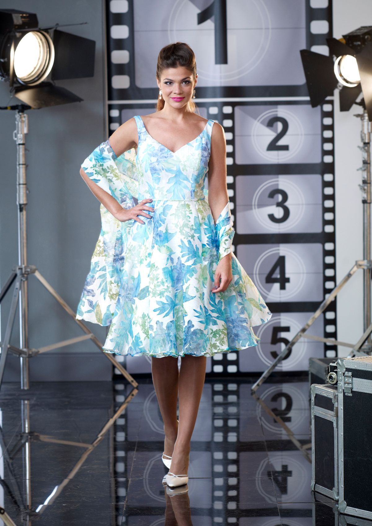 Fab Frocks Boutique-Image-29