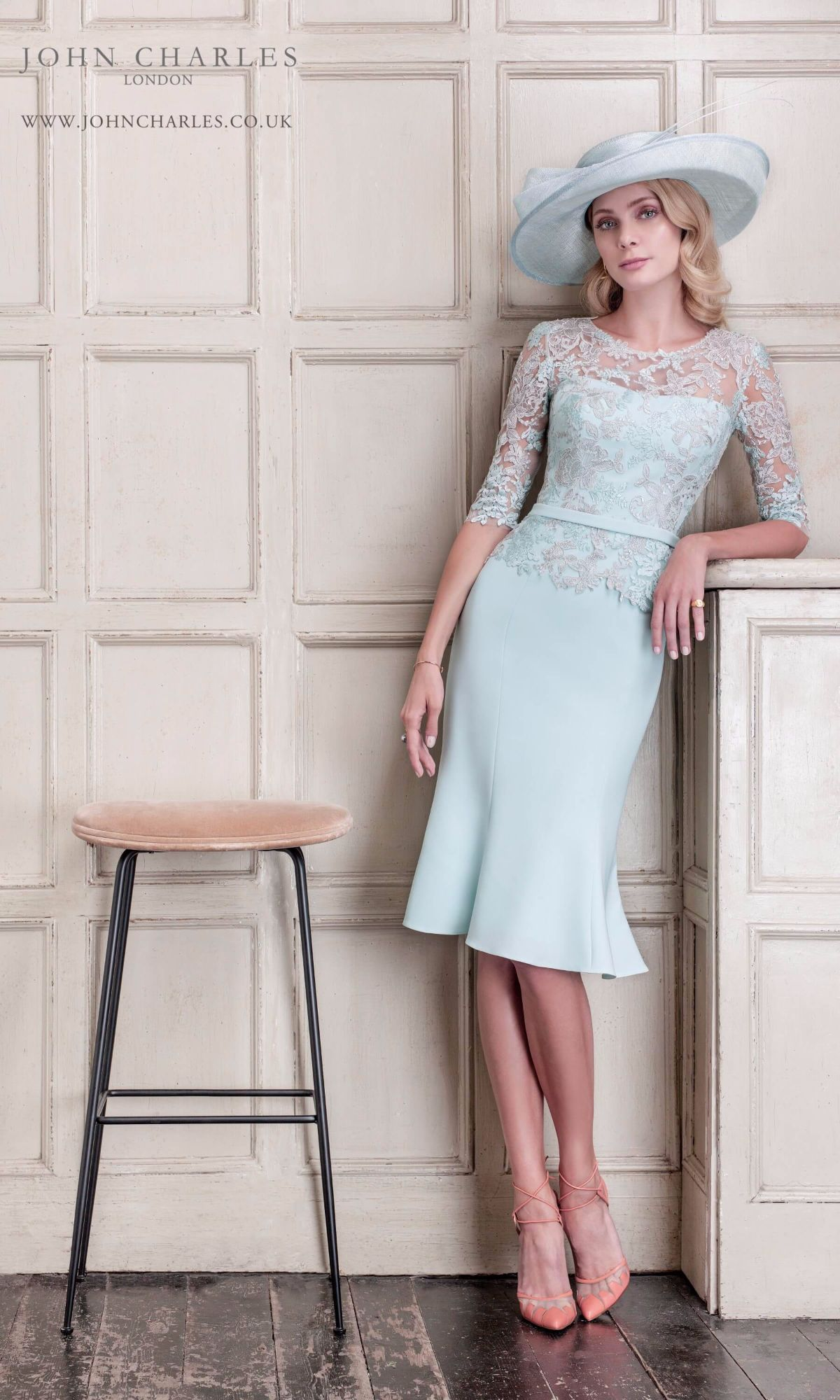 Fab Frocks Boutique-Image-54