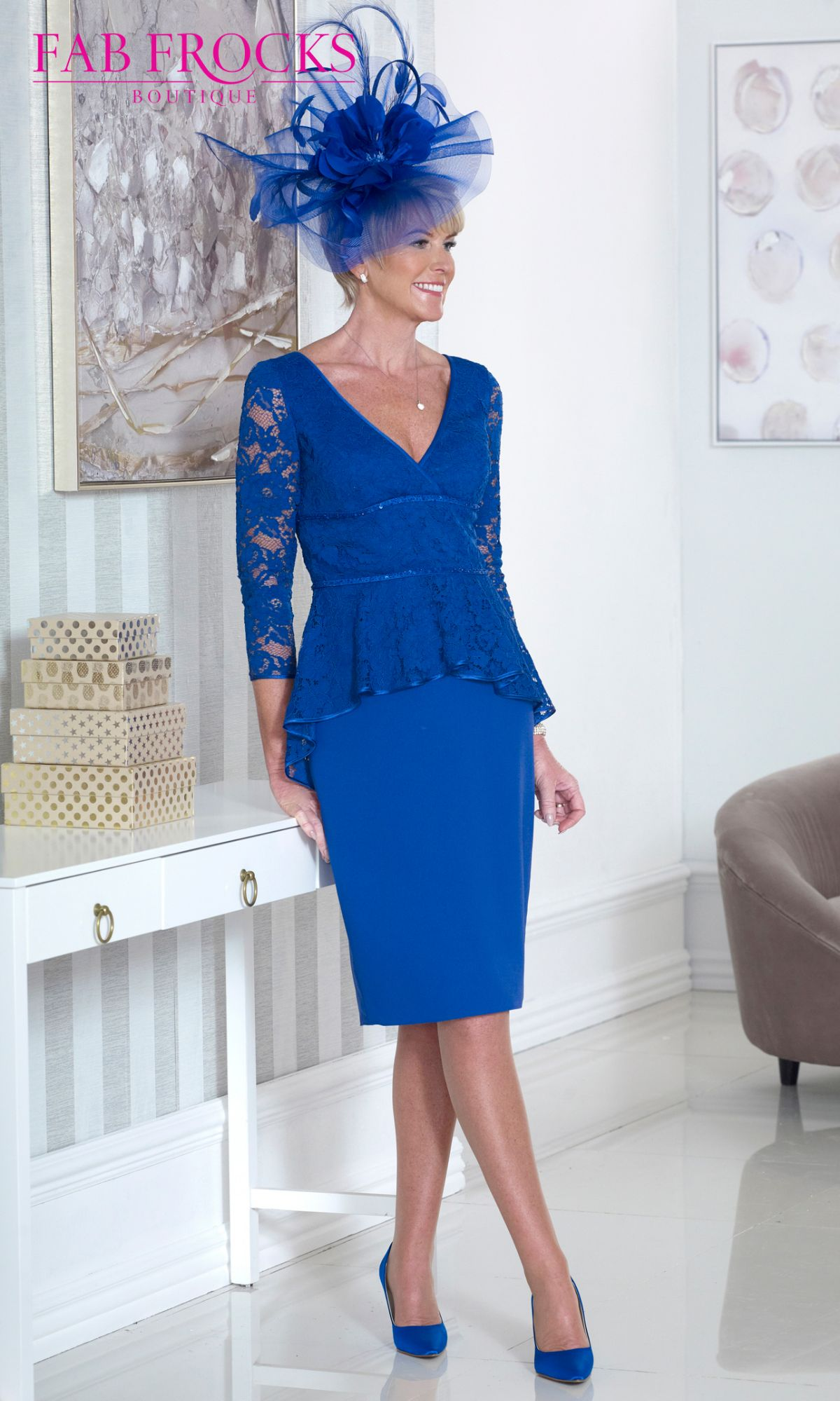 Fab Frocks Boutique-Image-10