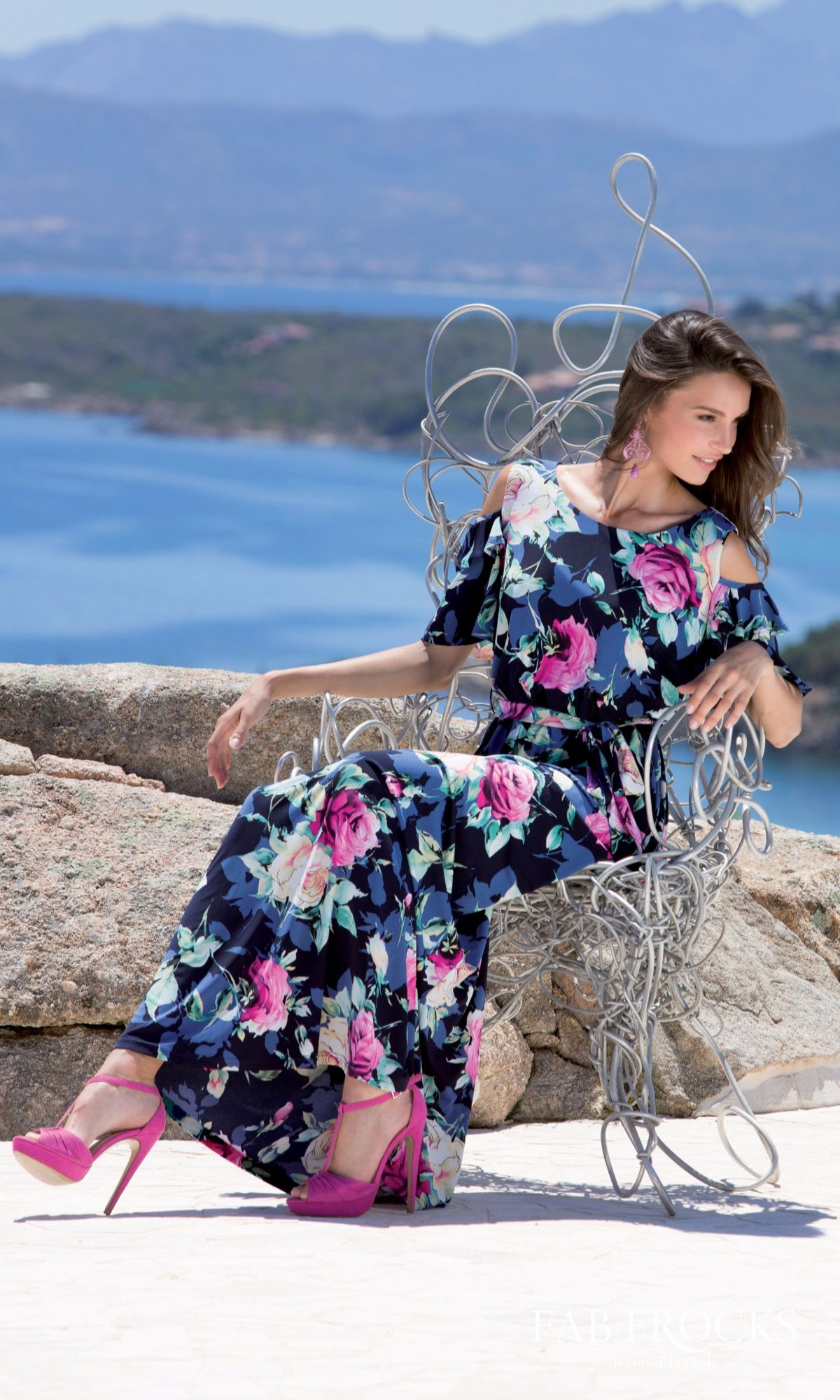 Fab Frocks Boutique-Image-46