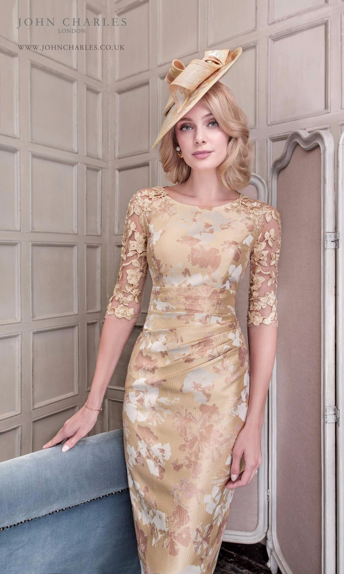 Fab Frocks Boutique-Image-58