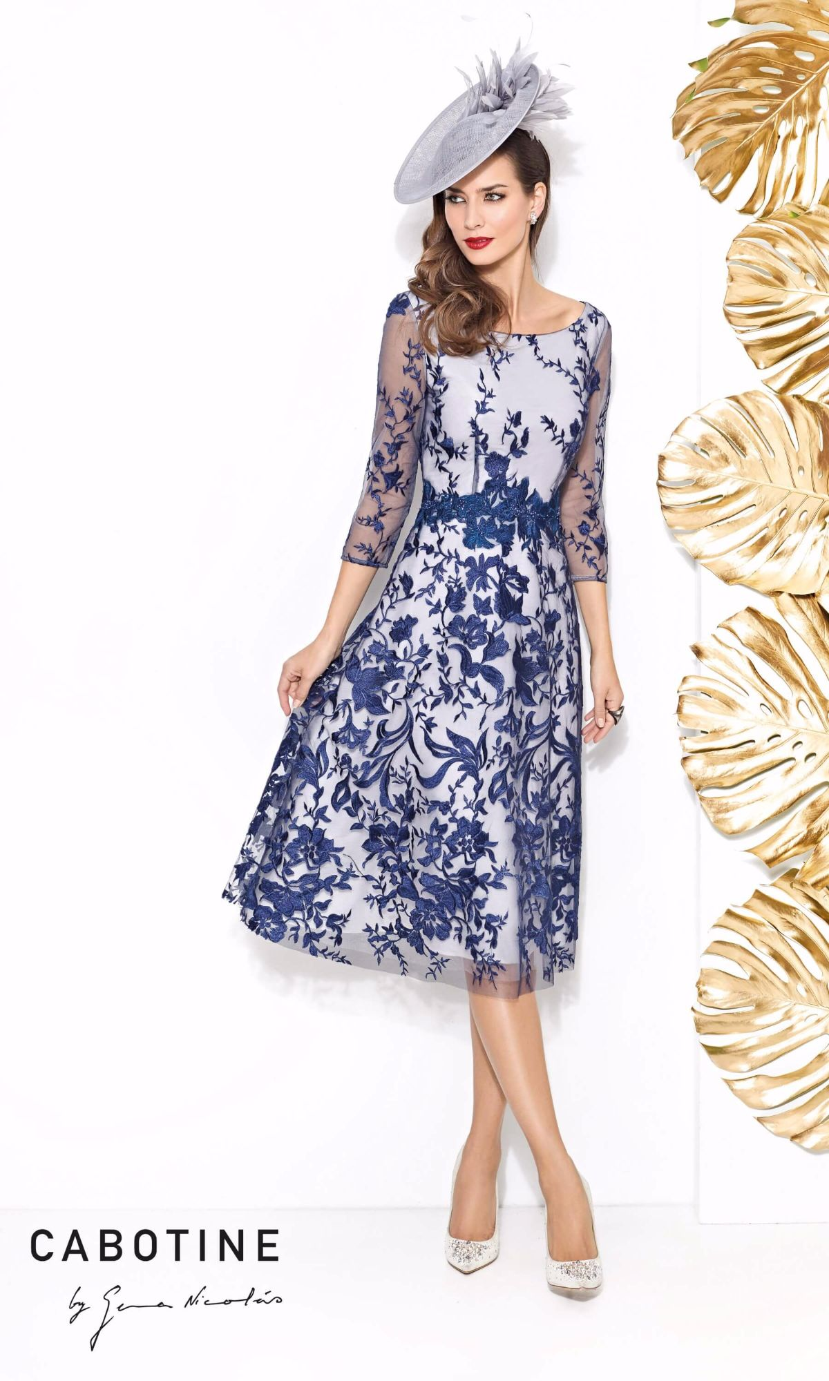 Fab Frocks Boutique-Image-88