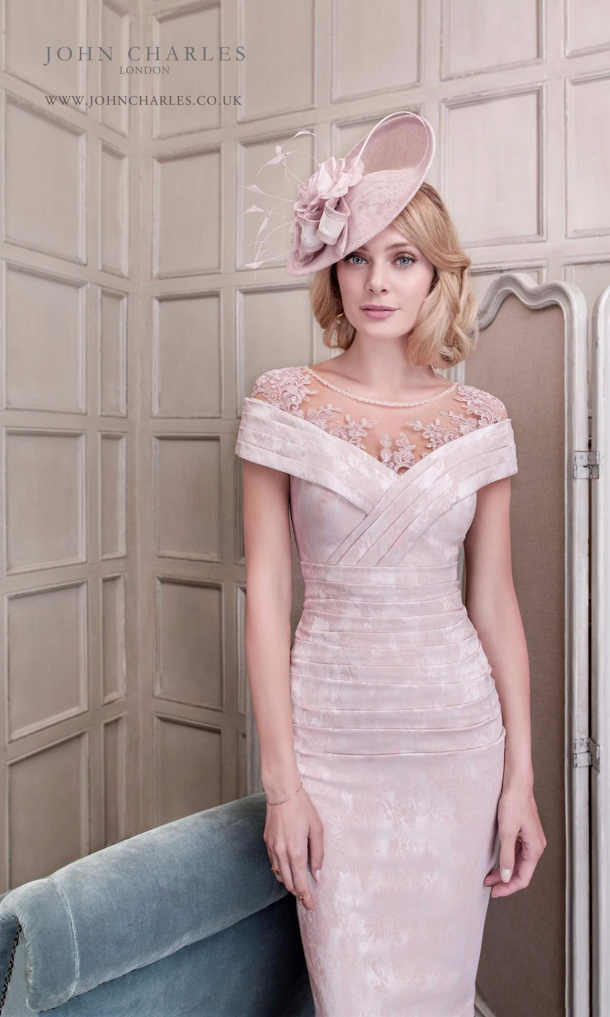 Fab Frocks Boutique-Image-56