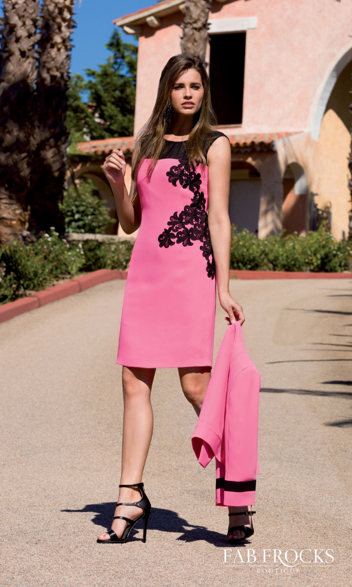 Fab Frocks Boutique-Image-51