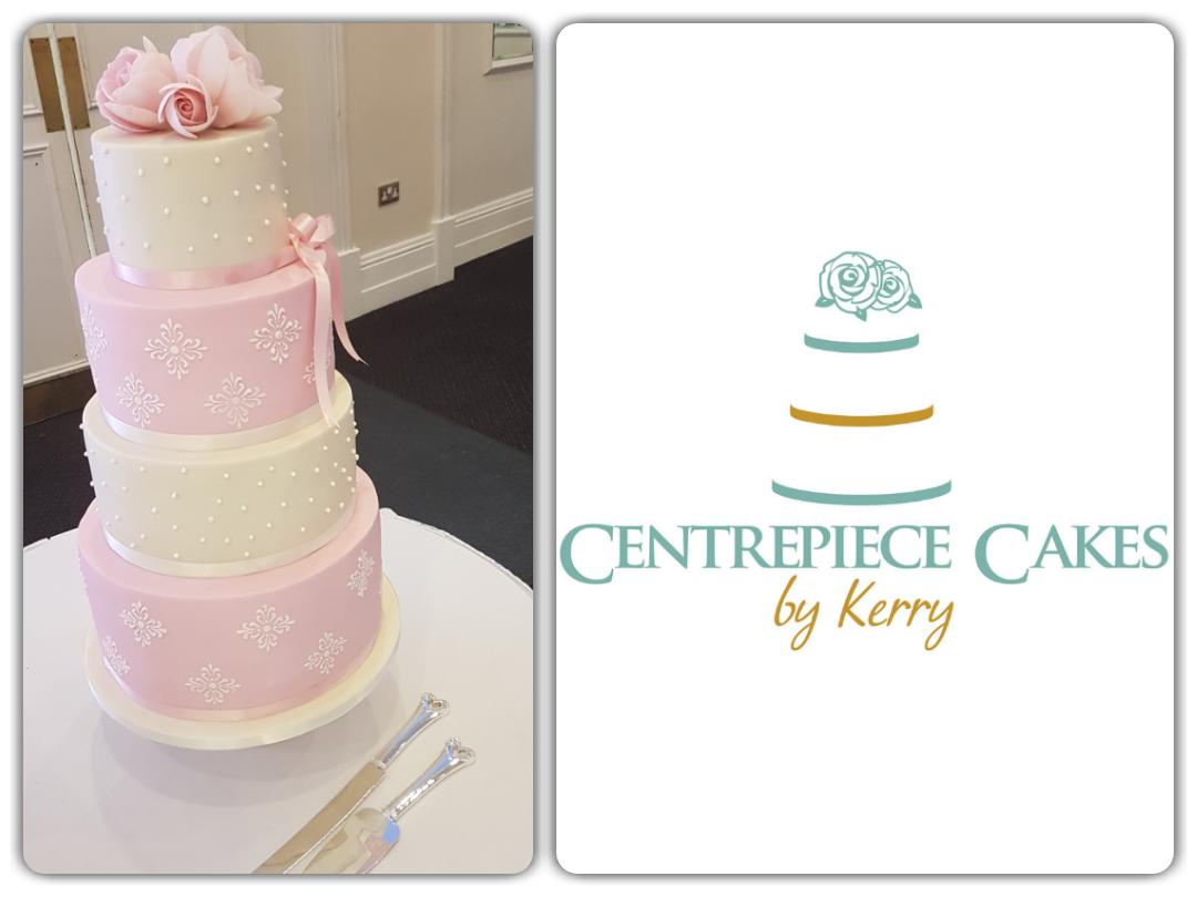 Centrepiece Cakes by Kerry-Image-1