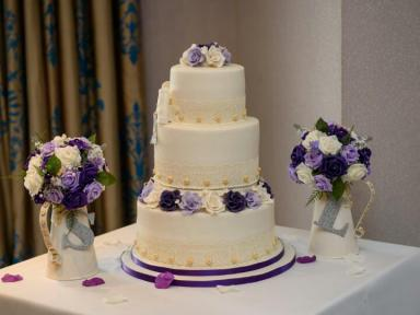 Centrepiece Cakes by Kerry-Image-10