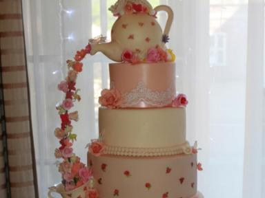 Centrepiece Cakes by Kerry-Image-2
