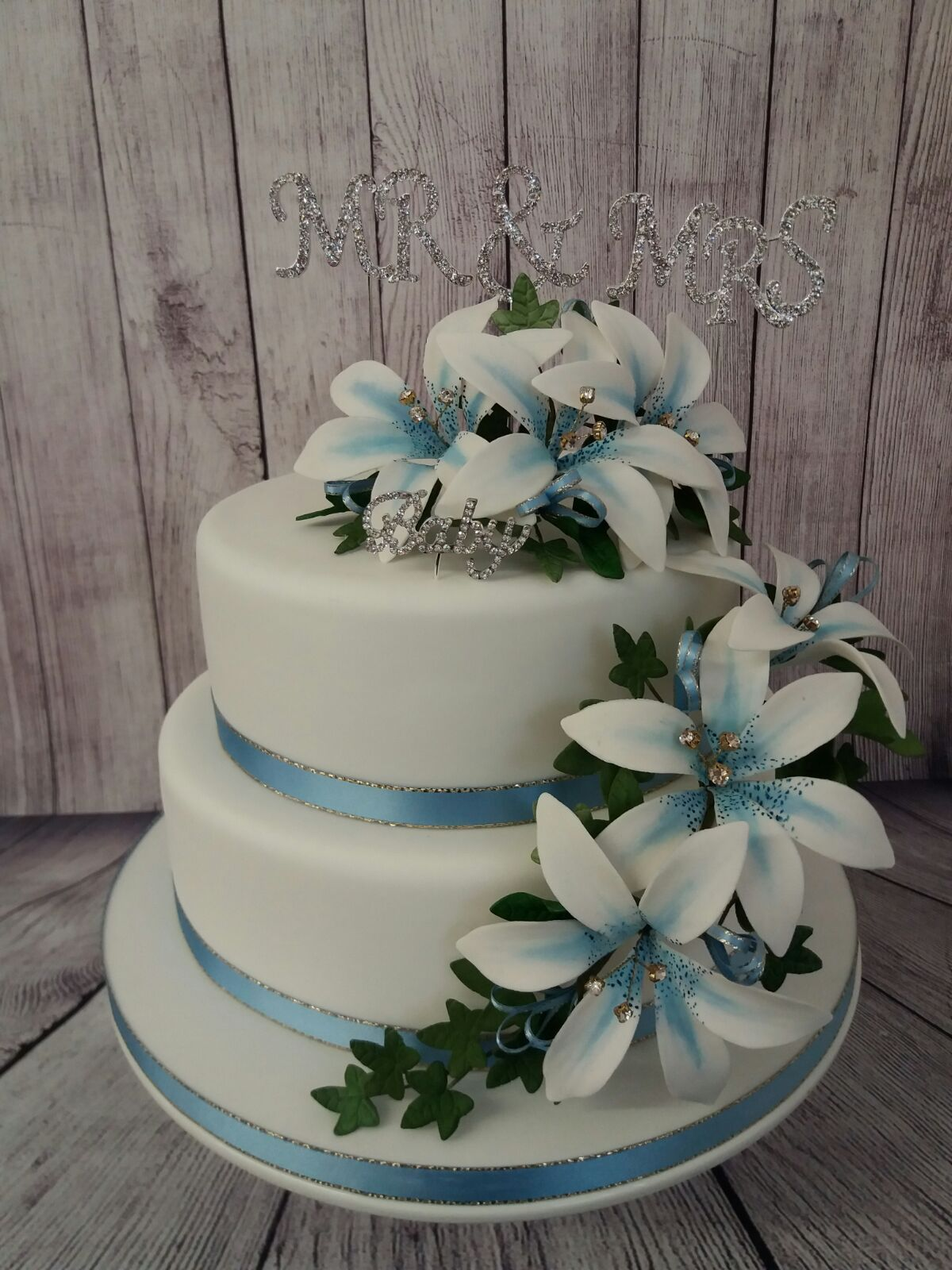 Speciality Cakes-Image-2