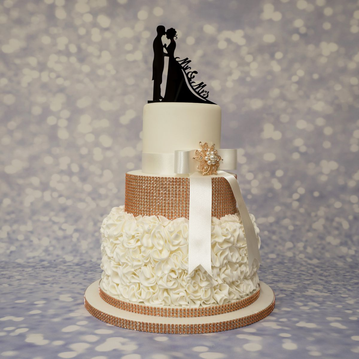 Speciality Cakes-Image-5