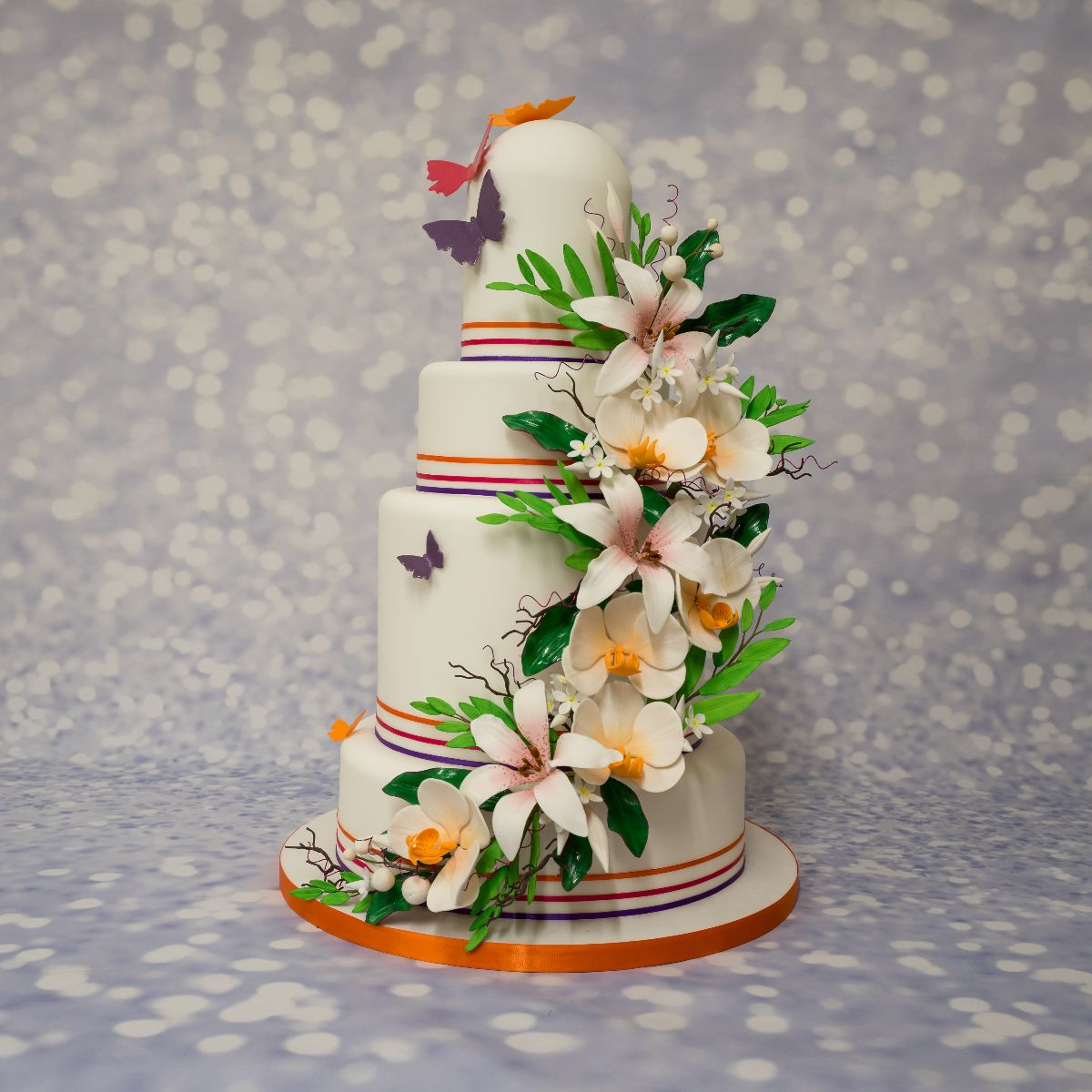 Speciality Cakes-Image-4