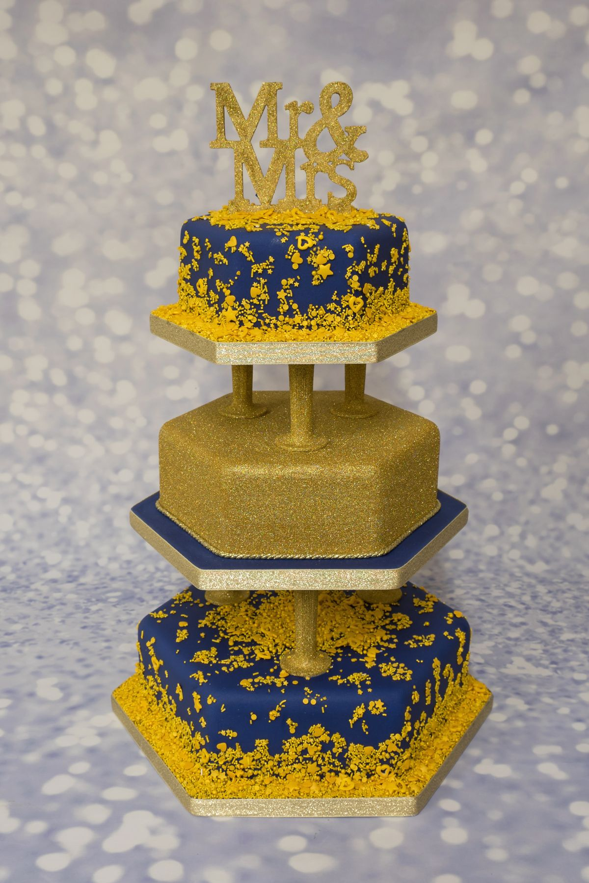Speciality Cakes-Image-6