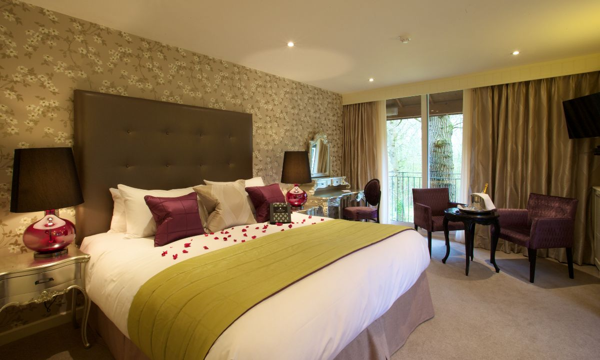 Marwell Hotel-Image-20