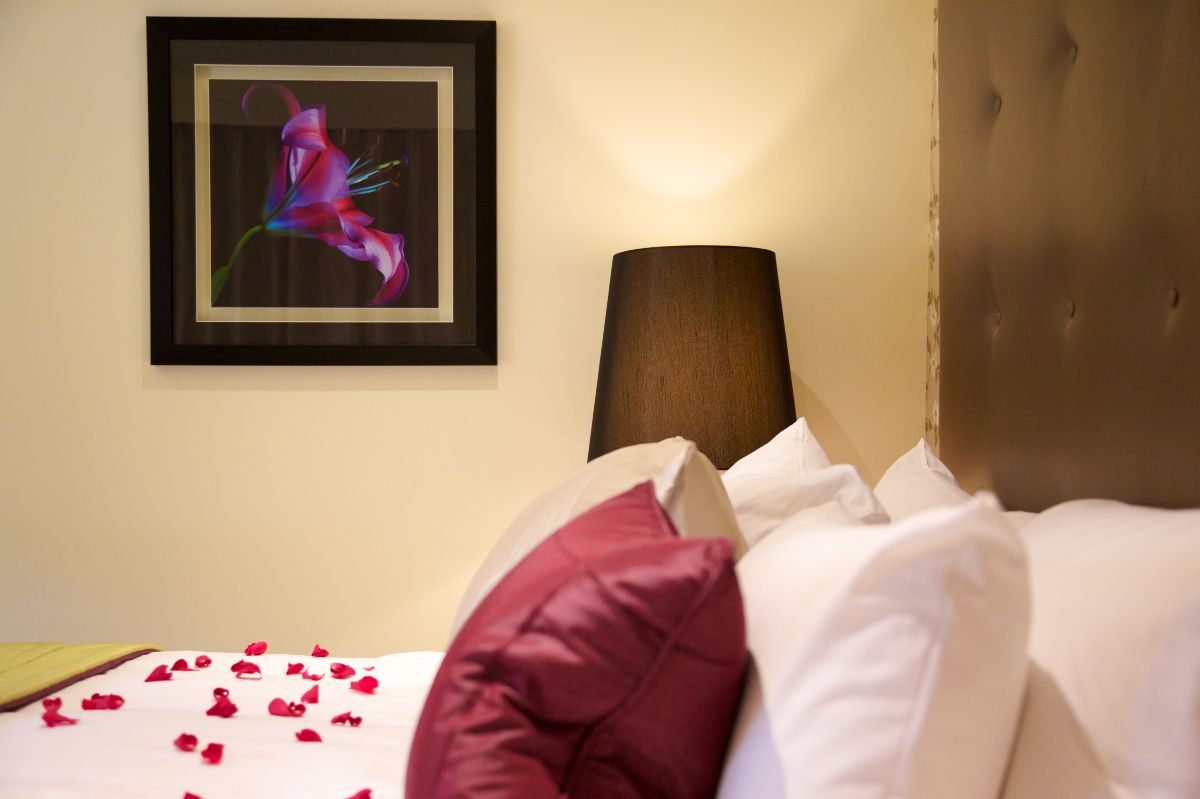 Marwell Hotel-Image-21