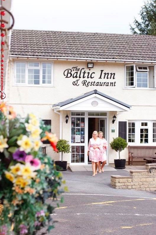 The Baltic Inn and Restaurant-Image-23