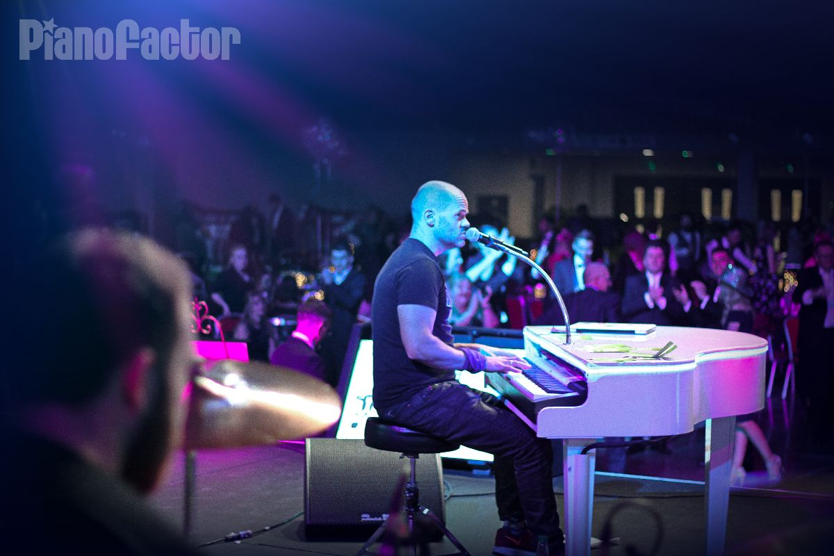 PianoFactor Party Band-Image-13