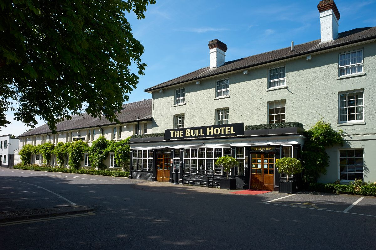 The Bull Hotel-Image-15
