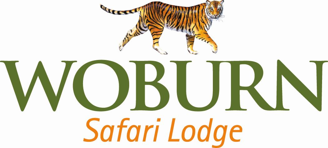 The Safari Lodge at Woburn Safari Park-Image-61