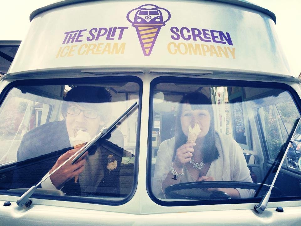 The Split Screen Ice-Cream Company-Image-3