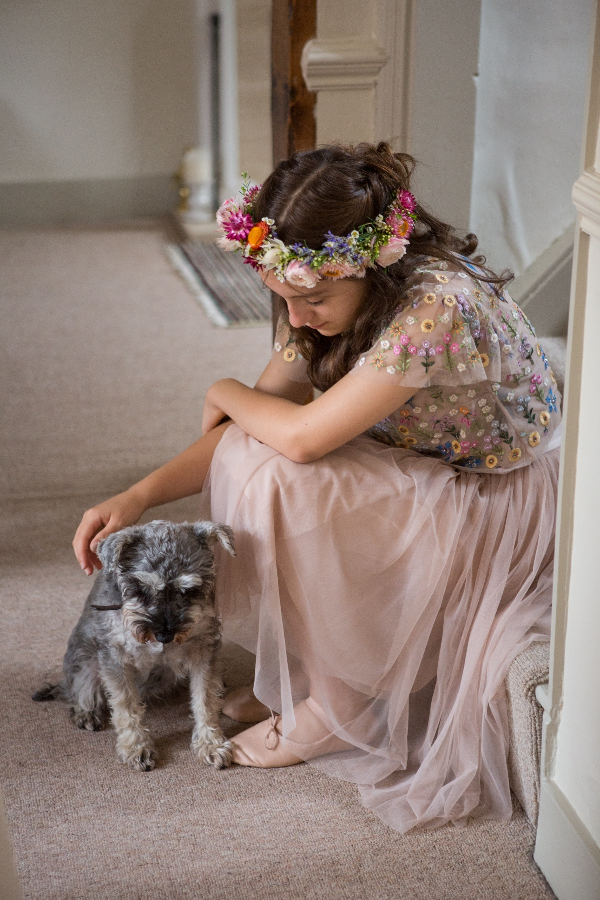 Becky Kerr Photography-Image-41
