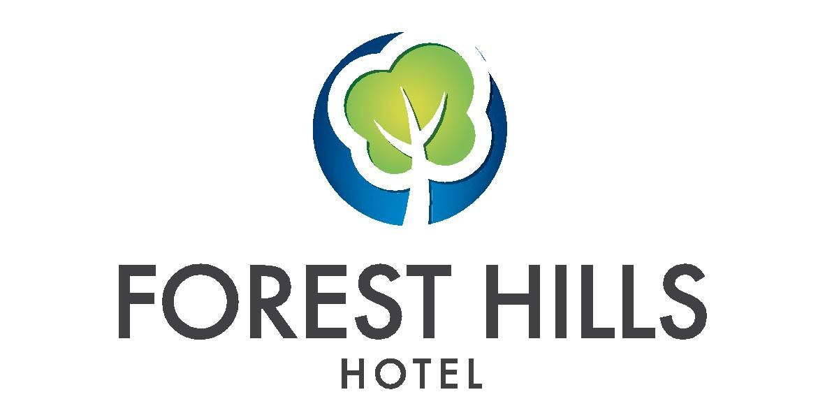 Best Western Forest Hills Hotel-Image-77