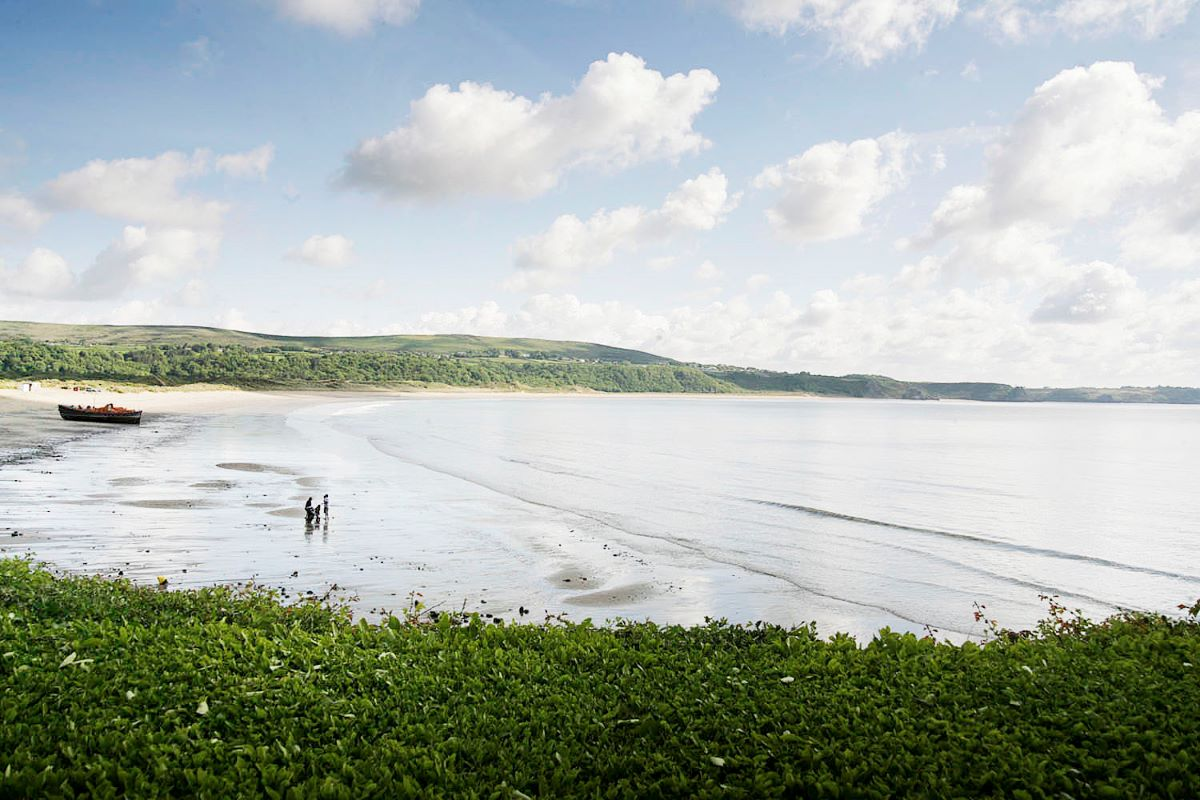 Oxwich Bay Hotel-Image-3