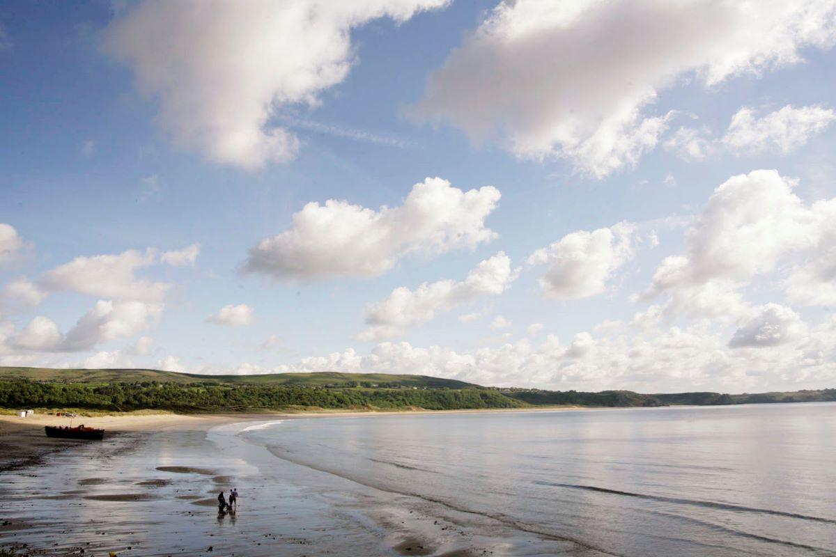 Oxwich Bay Hotel-Image-4