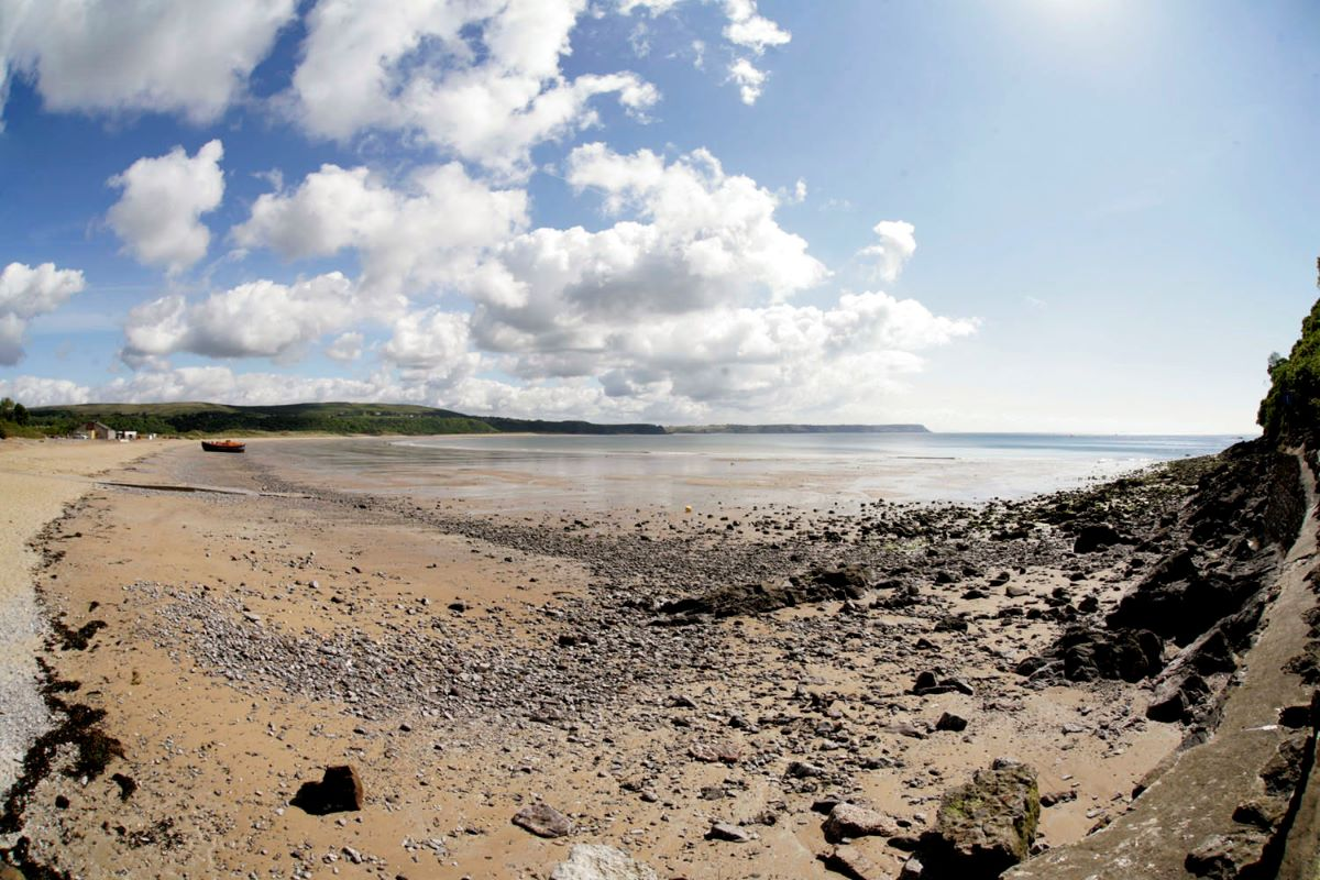 Oxwich Bay Hotel-Image-2