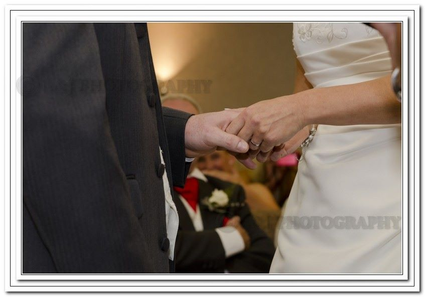 R & J Photography-Image-6
