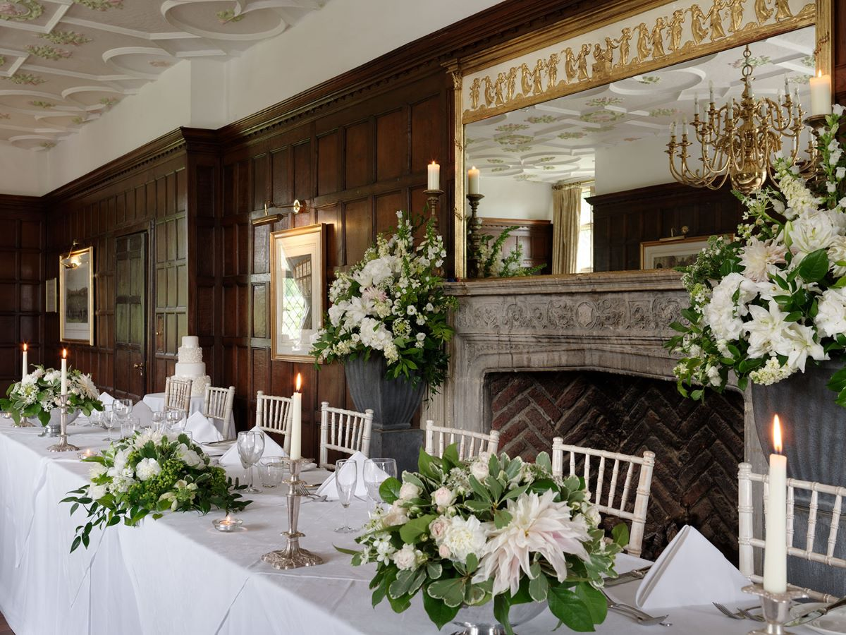 Eastwell Manor Hotel-Image-7