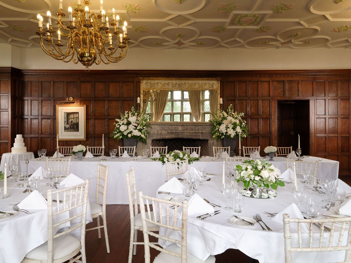 Eastwell Manor Hotel-Image-11