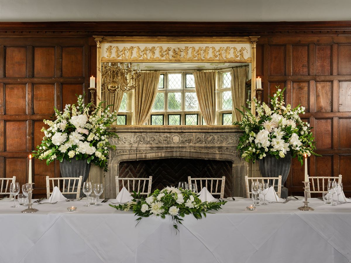 Eastwell Manor Hotel-Image-10