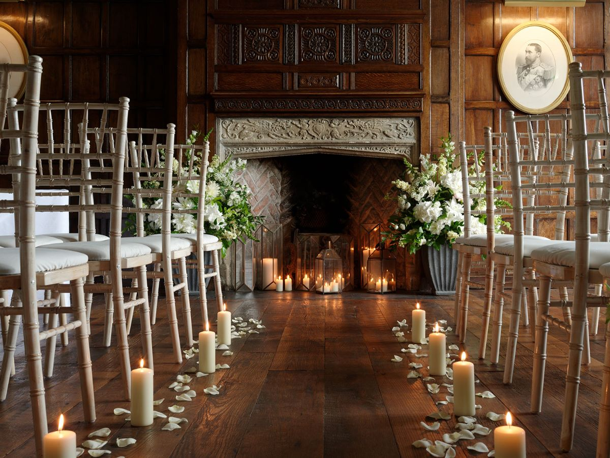 Eastwell Manor Hotel-Image-3