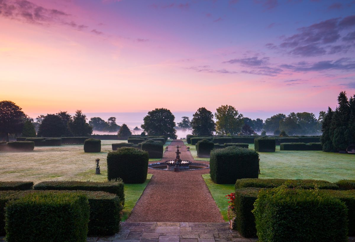 Eastwell Manor Hotel-Image-13