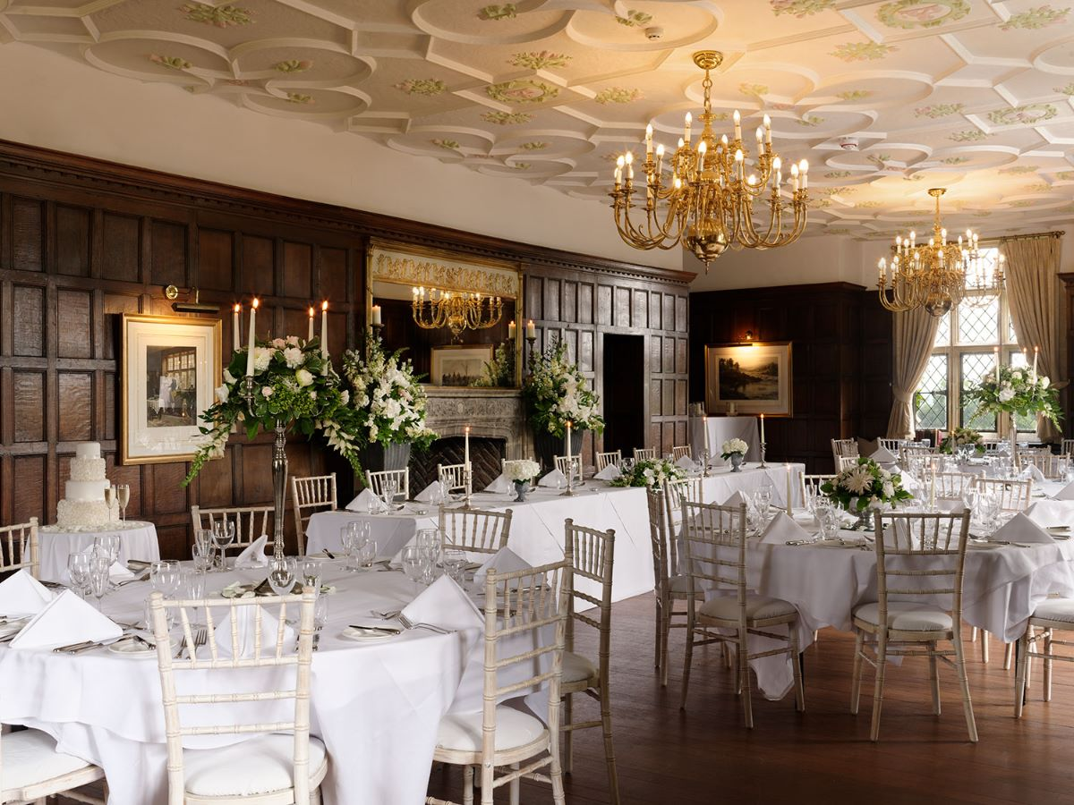 Eastwell Manor Hotel-Image-5