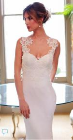 Dream Second Hand Wedding Dress Agency-Image-7
