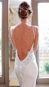 Dream Second Hand Wedding Dress Agency-Image-3