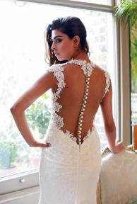 Dream Second Hand Wedding Dress Agency-Image-4