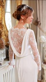Dream Second Hand Wedding Dress Agency-Image-10