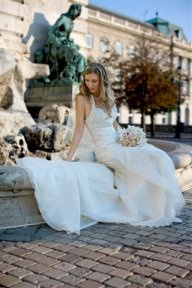 Dream Second Hand Wedding Dress Agency-Image-9