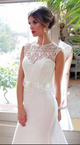 Dream Second Hand Wedding Dress Agency-Image-5
