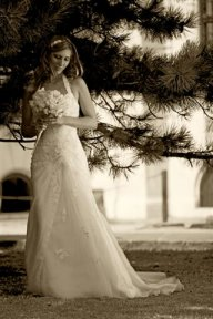 Dream Second Hand Wedding Dress Agency-Image-8